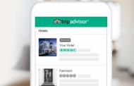 トリップアドバイザー、検索結果トップの広告枠を宿泊施設に提供へ、年間契約不要で対象施設を拡大