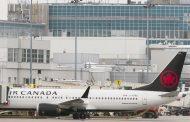 日本もボーイング737MAX機の運航停止へ、米国に続き、エチオピア航空の墜落事故を受け