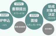 海外展示会の出展に最大300万円、東京都中小企業振興公社の「市場開拓助成金」で、観光系テクノロジーも対象