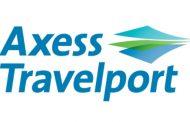 【速報】JAL、旅行会社向け予約システムで新会社、トラベルポート社と合弁で、新ブランドは「アクセス・トラベルポート」