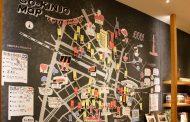 星野リゾートの新業態ホテル「OMO」が挑戦する都市観光とは? 地域の魅力を掘り起こすガイドツアーを宿泊して体験してきた