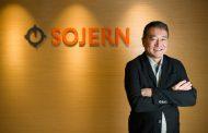 【人事】米・旅行デジタルマーケティング「Sojern(ソジャーン)」、元BuzzFeedジャパンCEO上野正博氏がアジア太平洋担当VPに就任