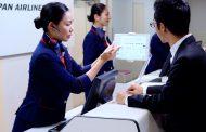 JAL、空港でAI活用の案内支援システムを導入、アクセンチュアの連携、チェックインカウンターで待ち時間短縮へ