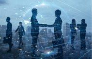 【人事】KNT-CTホールディングス新社長に米田昭正氏、新役員人事を発表 ―6月19日付