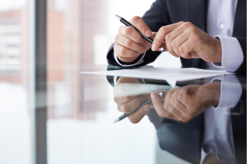 エアトリ子会社、グローバルモバイルを子会社化、Wi-Fi端末レンタル事業を強化