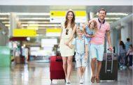 北海道7空港を一括運営で道内各地へ送客、東アジアからの観光需要をメインに「マルチ・ツーリズムゲートウェイ」を形成