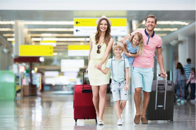 【図解】訪日外国人数、2019年6月は6.5%増の288万人、タイ・インドネシアが2ケタ減で減速 ―日本政府観光局(速報)