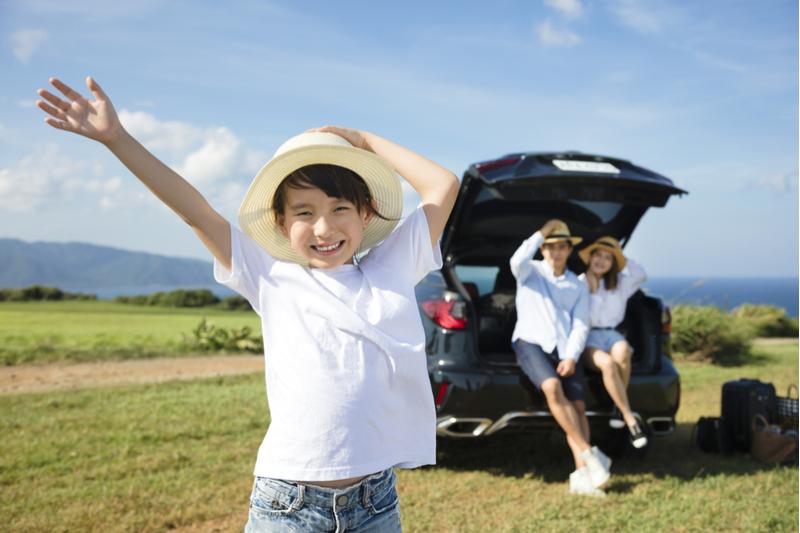 JR四国、「レール&カーシェア」事業を強化、二次交通拡充でカーシェアの無人入会機を設置