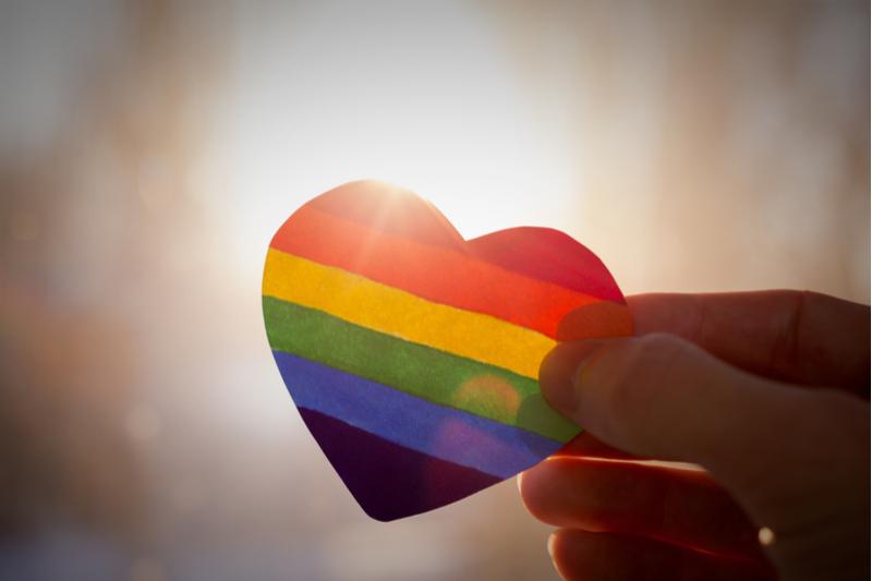 LGBT観光客を誘致するためできることは? 米国の先進的DMOが取組む専門部署の設置からスポーツイベントまで【コラム】