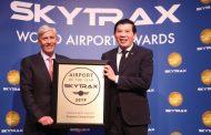 世界の空港ランキング2019、トップ10に日本勢3空港がランクイン、総合1位はシンガポール空港