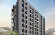 プリンスホテル、熱海にIT活用の宿泊特化型ホテルを開業へ、新ブランドで全国100軒を視野に