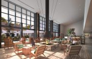 長野県大町市に「ANAホリデイ・インリゾート」、関電がホテル再開発で、2020年に開業へ