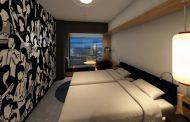 品川プリンス、デジタルネイティブ世代を意識した新スタイルのホテルに改装実施、コワーキングスペース計画も