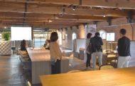 京都府舞鶴市の「赤れんがパーク」にコワーキング空間、「仕事をしながら旅に出る新しい働き方」で、日額1296円でトライアル営業