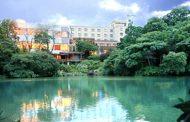 会議室大手「TKP」が福岡県の旅館を取得、宿泊研修施設とホテルでダブル運営、オフサイトミーティングを促進
