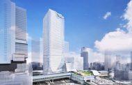 渋谷駅直結の新名所が誕生へ、地上47階建ての複合施設、高さ230メートルの屋上展望空間やイベント空間など
