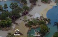 マカオのIR会社が新サステナビリティ戦略、全リゾートでの廃棄物ゼロなど、メルコリゾーツが設定