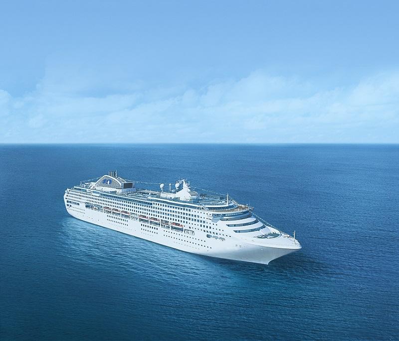 JTB、オリンピック公式観戦ツアーでクルーズ船も利用、6月下旬以降に順次発売へ
