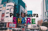 渋谷区、4月28日(シブヤの日)にシェアエコ関連イベント、区内独自のサービス体験・展示など
