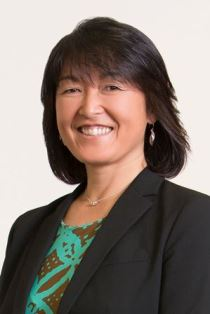 【人事】ハワイ州観光局、日本支局長にミツエ・ヴァーレイ氏が就任