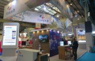 観光大国フランスの観光商談会を取材してきた、世界有数の観光客誘致策と地方DMOの観光戦略とは?