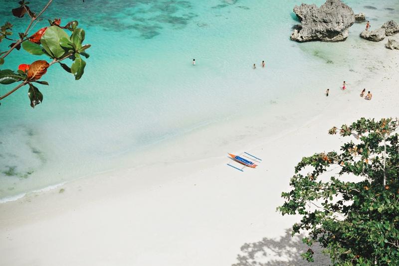 フィリピンのボラカイ島、オーバーツーリズム回避でクルーズ船の乗入れ規制、年内に4回の閉鎖期間を設定