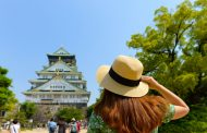 日本の好感度ランキング2019、「日本に行きたい」トップは香港、訪日旅行の阻害要因に「自然災害」も