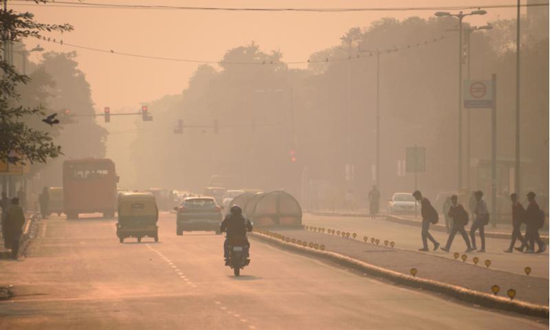 深刻な大気汚染に対応する世界のホテル業界、環境問題がもたらす消費者行動の変化とは? ―後編【外電】