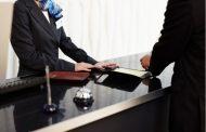 宿泊分野で「特定技能外国人」在留資格を認定、技能試験合格のベトナム人が第一号に