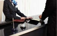 HIS、ユニゾHD株を公開買付けへ、「ホテル100軒構想」の実現へ保有比率45%に設定