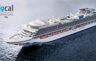 プリンセス・クルーズ、日本の寄港地で地元体験ツアーを実施、国交省の施策で、キーワードは「本物」「特別感」など