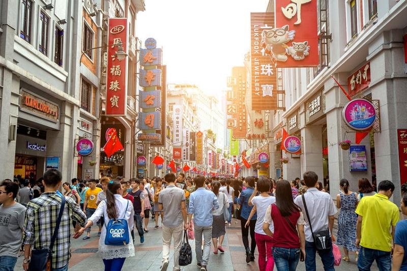中国オンライン旅行大手「シートリップ」CEOが語る、中国人旅行市場の最前線と女性リーダー育成 ーマッキンゼー・レポートより