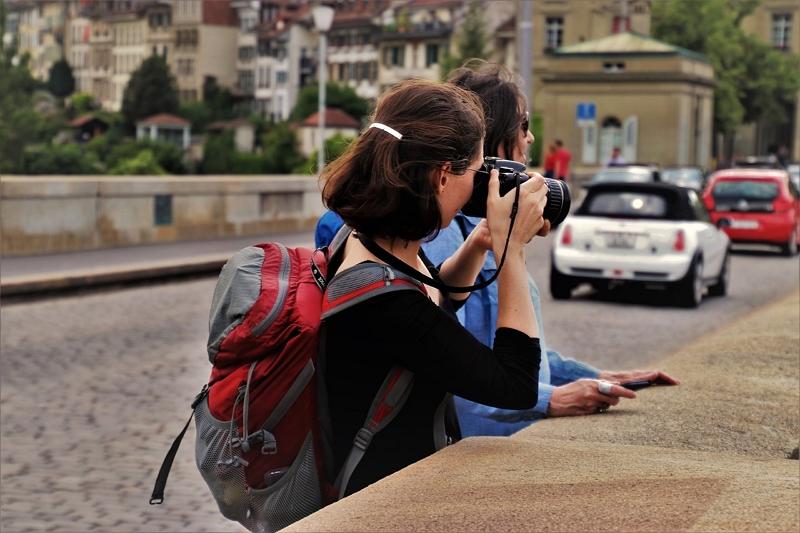 観光庁、「観光ビジョン実現プログラム2019」を発表、国立博物館・美術館の夜間開館などコンテンツ充実へ、情報発信の一元化も