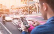 都市型の「移動支援アプリ」はOTAの進化系になるのか? 米国市場の動向を分析して未来を考えた【外電】