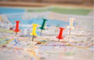 GW10連休の総旅行人数は1%増の2467万人、海外旅行は5泊以上が急伸、国内旅行のピークは2回に ―JTB推計