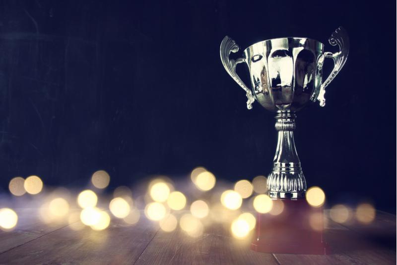 グッドデザイン賞2019が発表、観光系サービスが多数ノミネート、ベスト100の発表も