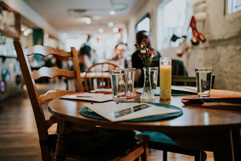 ブッキングHD、飲食店事業を強化、レストラン予約管理「Venga(ヴェンガ)」買収でパーソナライズに注力へ