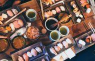 トリップアドバイザー、外国人旅行者に日本食体験プランを提供へ、「日本美食」と連携で