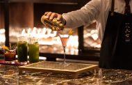 フランスの高級ホテルが京都に開業、「アコー」の日本初進出ブランド、京都・祇園近くに144室で