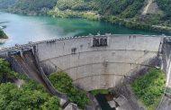 九州電力、インフラツーリズム強化、九州最大の水力発電所構内など非公開設備を続々公開