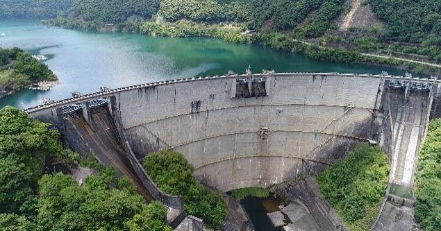 九州電力、インフラツーリズム強化、九州最大の水力発電所 ...