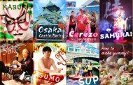 大阪のディープ体験に特化した訪日客向けサイト、大阪観光局がデータ分析でコンテンツ作成へ、飲み食べ歩きのガイドツアーなど