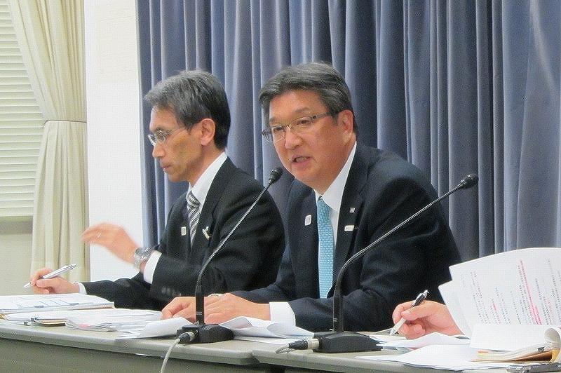 JTB高橋社長が決算会見で語った「次の打ち手」を整理してみた、「個人旅行事業の再構築」から「リアルエージェントの真価の発揮」まで