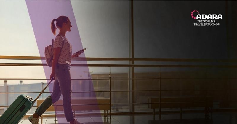 DMOに求められるデジタルマーケティングの最前線、「せとうちDMO」が選んだADARA社のマーケティング支援とは?(PR)