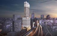 新宿・歌舞伎町に新たな観光拠点、外国人ニーズに対応する宿泊施設やエンタメ施設など、東急グループの開発を国交省が認定