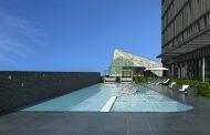 沖縄・国際通りに新たに大型シティホテル、台湾の大手セメント子会社が開業へ、大型MICEの獲得にも対応