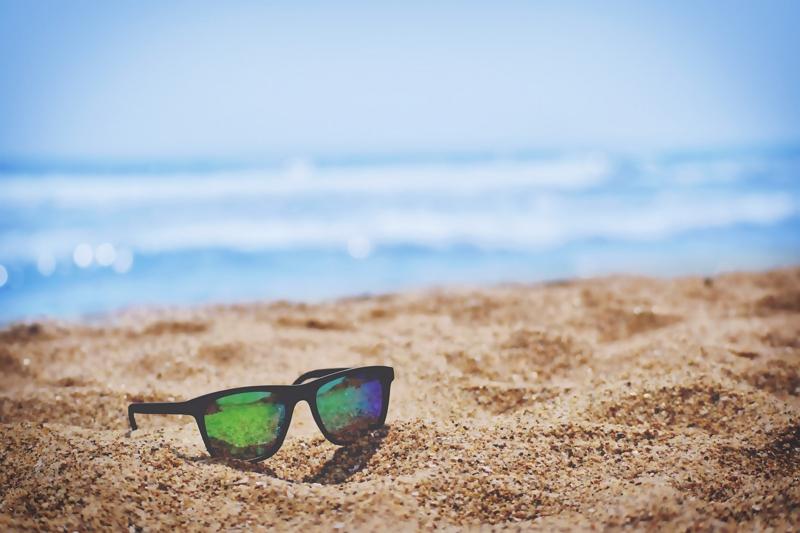 LINEトラベルjp、最大9連休の夏休み旅行でユーザー調査、国内旅行の人気優勢、行きたい場所は「東京ディズニー」「ハワイ」