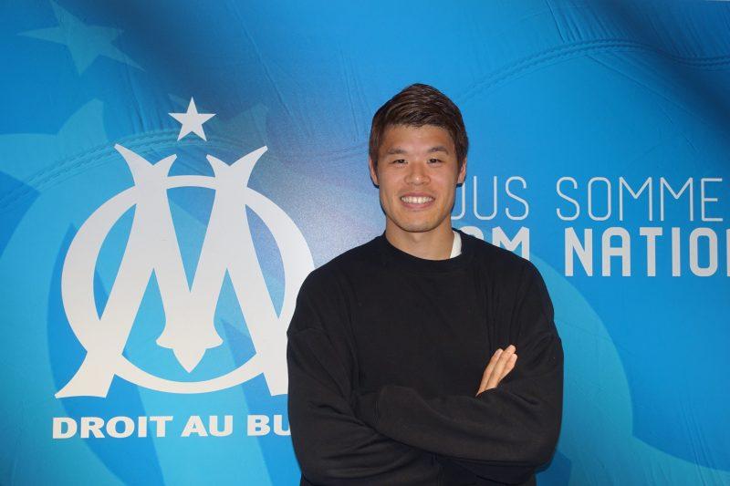 フランスで活躍するサッカー酒井選手に聞いてきた、「暮らす」という視点でみた「マルセイユの魅力」とは?