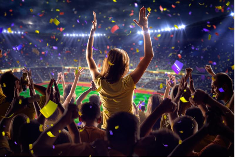 東京オリンピック期間の過ごし方、「特別なことはしない」が6割超え、会場での観戦は若い世代の意欲高く -リクルート調査