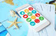 旅行計画時の「比較疲れ」は回避できるか? グーグルの旅行事業担当者がデジタルマーケティングのポイントを解説【外電】